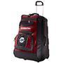 Carrier bag / hardware case