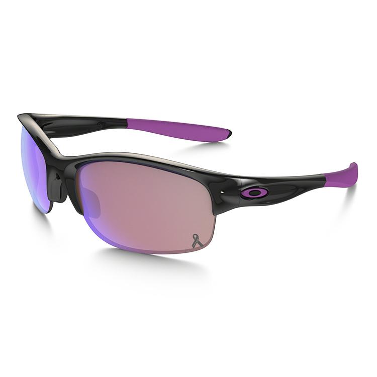 9dc1a12cc6d Oakley Womens Lbd Sunglasses