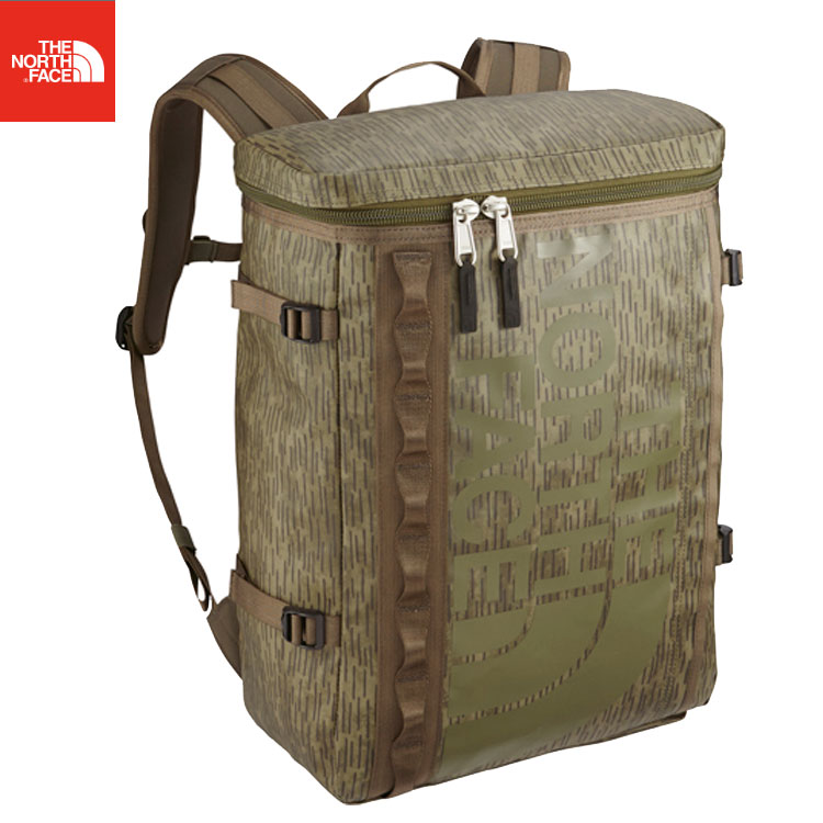 mic21 diving shop [the north face (the north face)] bc fuse box The North Face Bc Fuse Box Backpack [the north face (the north face)] bc fuse box base camp fuse the north face bc fuse box backpack