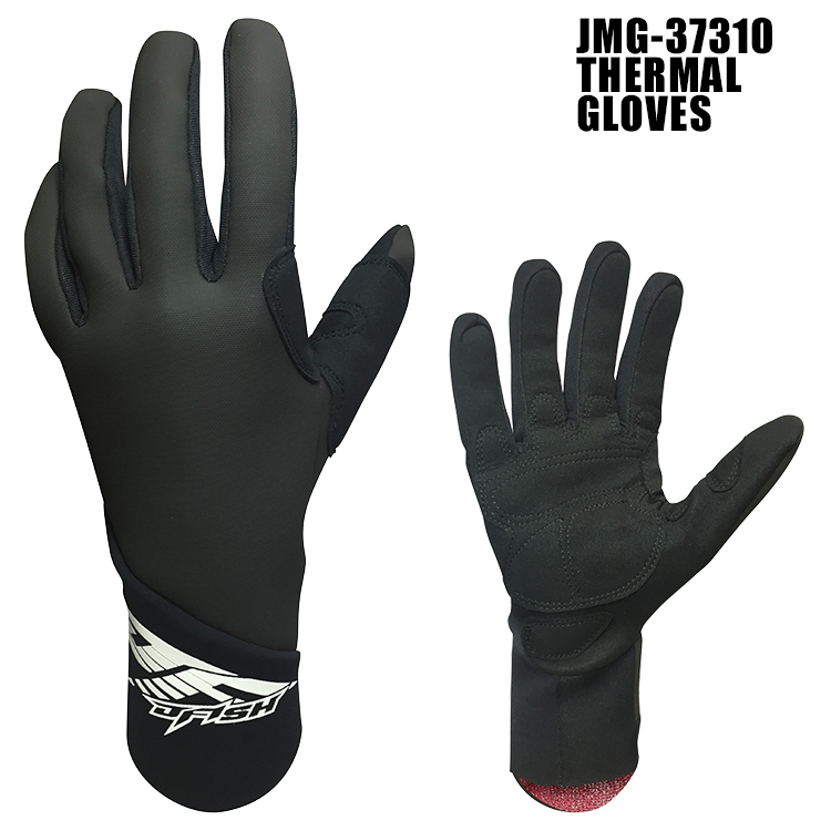 J-FISH JMG-37310 THERMAL GLOVES サーマルグローブ