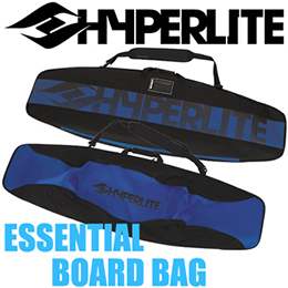 【HYPERLITE】ハイパーライト Essential Padded Board Bag エッセンシャル ボード バッグ