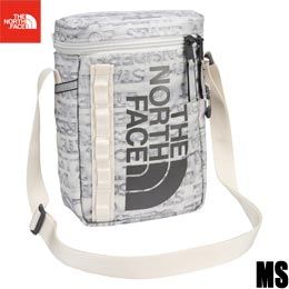 【THE NORTH FACE(ザ ノース フェイス)】 BC FUSE BOX POUCH BCヒューズボックスポーチ NM81610_MS