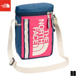 【THE NORTH FACE(ザ ノース フェイス)】 BC FUSE BOX POUCH BCヒューズボックスポーチ NM81610_RB