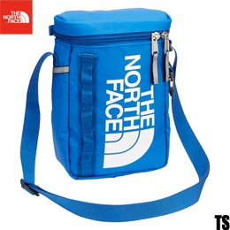【THE NORTH FACE(ザ ノース フェイス)】 BC FUSE BOX POUCH BCヒューズボックスポーチ NM81610_TS