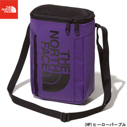 【THE NORTH FACE(ザ ノース フェイス)】 BCヒューズボックスポーチ BC Fuse Box Pouch NM81957_HP