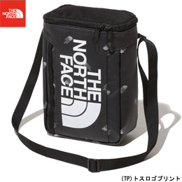 【THE NORTH FACE(ザ ノース フェイス)】 BCヒューズボックスポーチ BC Fuse Box Pouch NM81957_TP