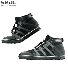 【SEAC】ROCK Boots HD  ロックブーツ HD