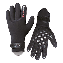【MOBBY'S】THERMO SHIELD GLOVE サーモシールドグローブ