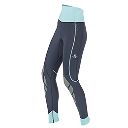 【スキューバプロ】EVERFLEX LEGGING LADY