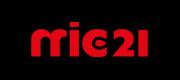 ec.mic21 .com