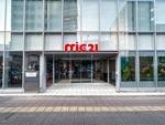 mic21 Funabashi Store