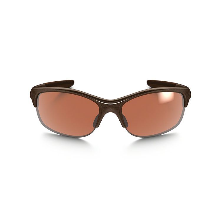 【OAKLEY(オークリー)】03-786 COMMIT SQUARED [Brown Sugar]