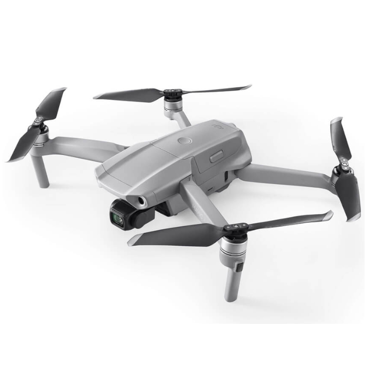 【DJI】Mavic Air 2