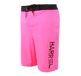 [ BARREL ] Basico Boardshort Mens メンズ ボードショーツ