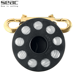 [ SEAC ] SPOOL REEL