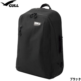 GULL ウォータープロテクトキャリーバッグ GB-6505 WATER PROTECT CARRY BAG GB6505