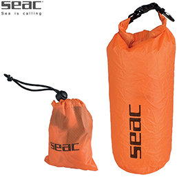 【SEAC】SOFT DRY BAG [5L]