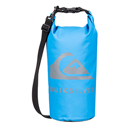 [ QuikSilver ] SMALL WATER STASH 5L サーフパック [BMMO]