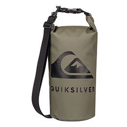 [ QuikSilver ] SMALL WATER STASH 5L サーフパック [GPHO]